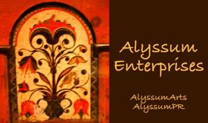 AlyssumArts