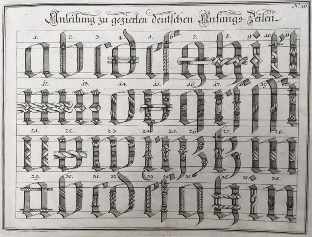 https://alyssumarts.files.wordpress.com/2016/07/fig-7_johann-m-schirmer_ffurt-a-main_ca-1760-c2a9-dl-moyer-v2-71-wt-ornamental-fraktur.jpg